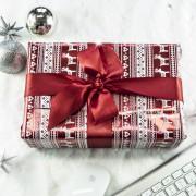Fusion Christmas Card 2015 thumb