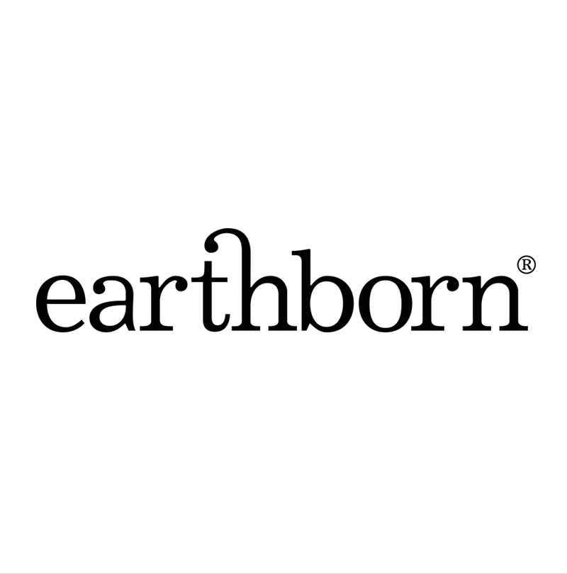 LOGO_earthborn