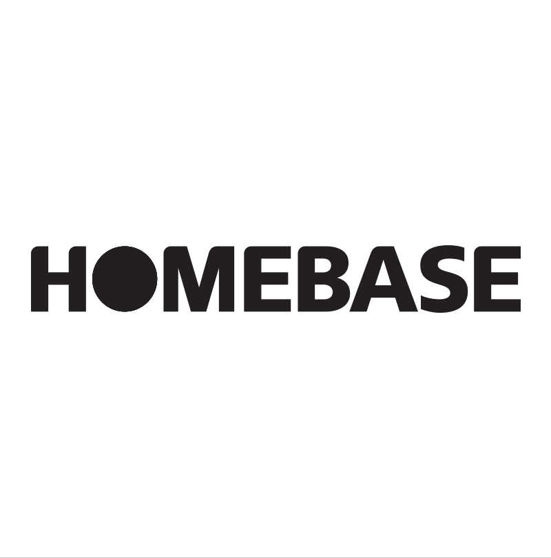 LOGO_homebase