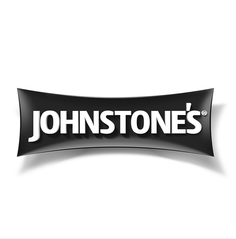 LOGO_johnstones